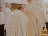 Newly Ordained Bishop