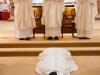ordination of Alphonsus Cullinan