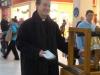 Fr. Paul Waldron, Diocesan Co-ordinator