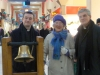 eucharistic-congress-bell-015