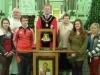 eucharistic-congress-bell-020