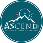 Ascend Youth Ministry