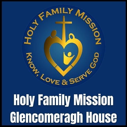 Holy Family Mission