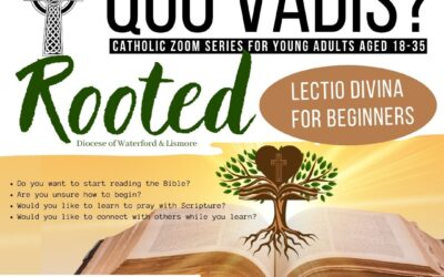 Quo Vadis: New Young Adult Series