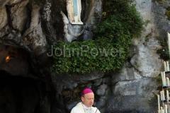 Lourdes201817